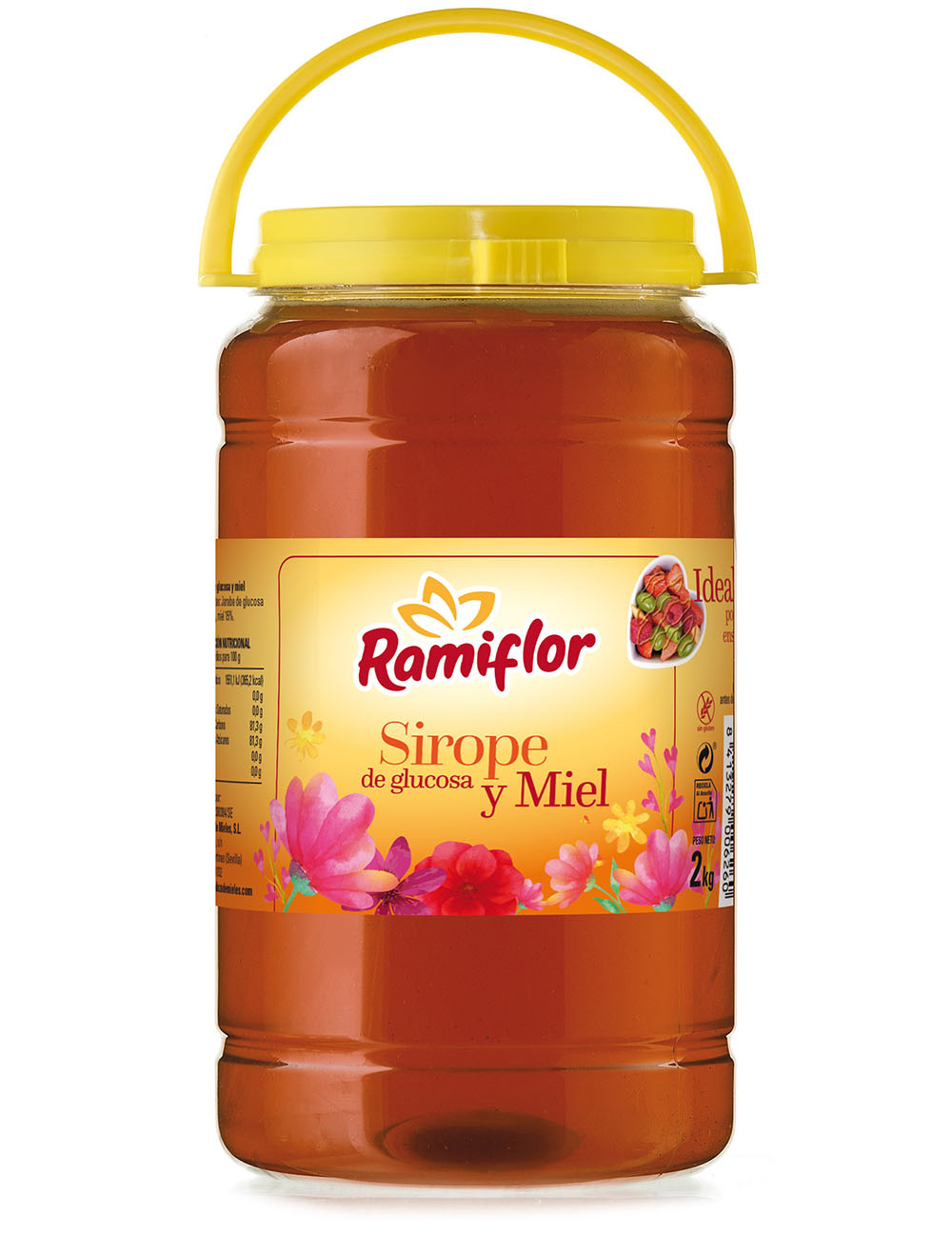 ramiflor-sirope-glucosa-pet-2000g