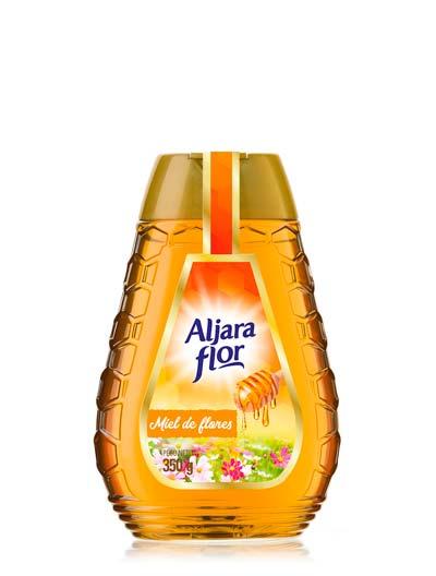 aljaraflor-miel-antigoteo-350g