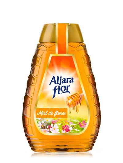 aljaraflor-miel-antigoteo-500g