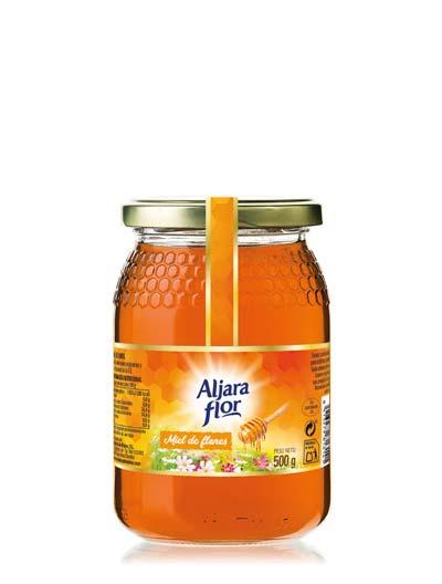 aljaraflor-miel-miel-500g