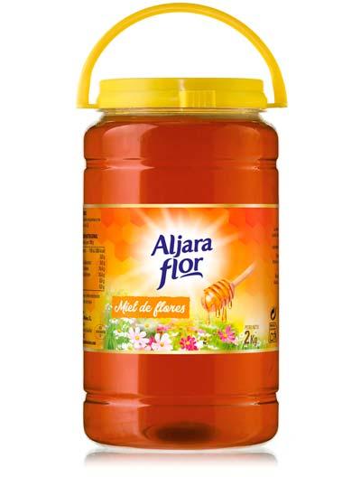 aljaraflor-miel-pet-2000g